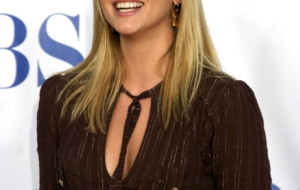A J Cook Full HD