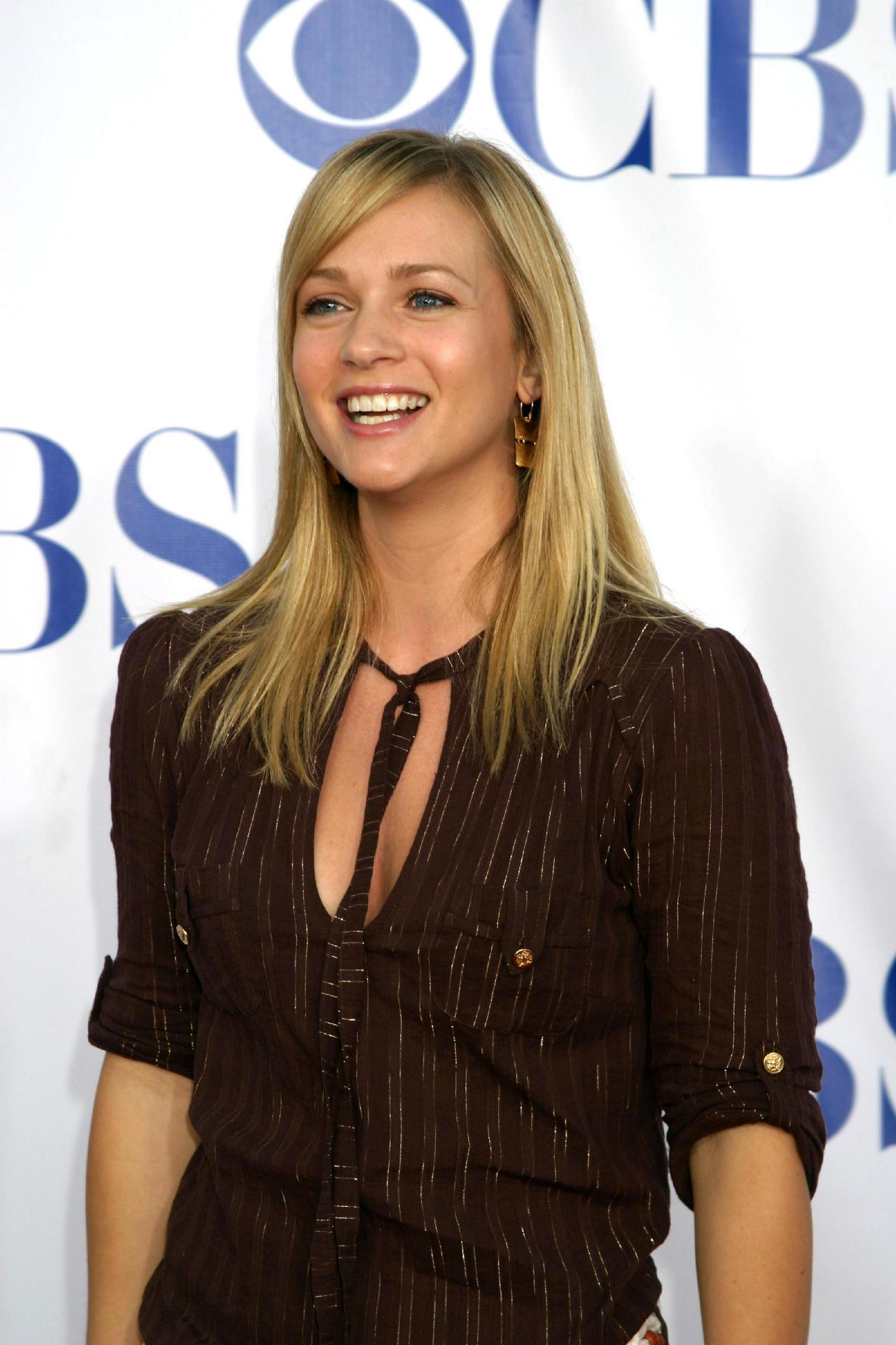 all a j cook - photo #4