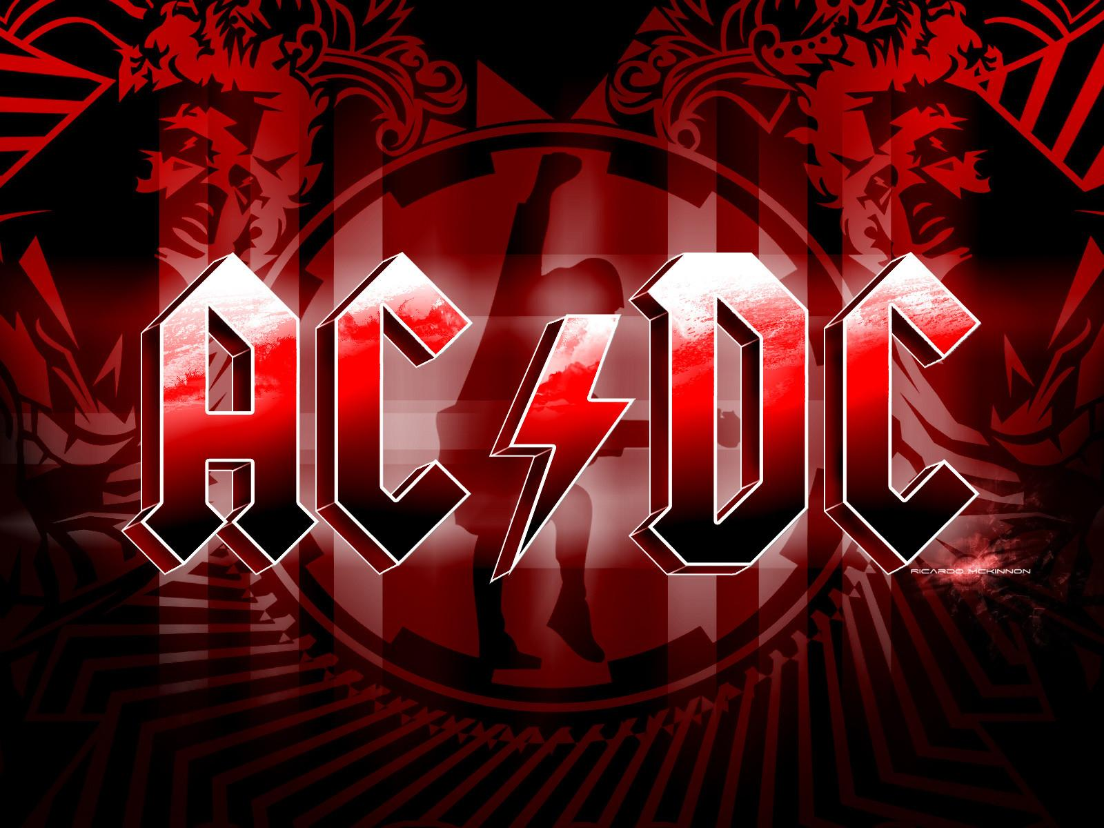 Acdc Hd Wallpapers