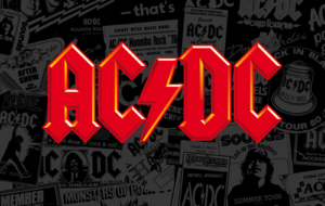 ACDC High Definition Wallpapers