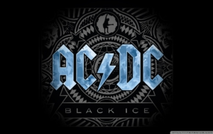 ACDC High Quality Wallpapers