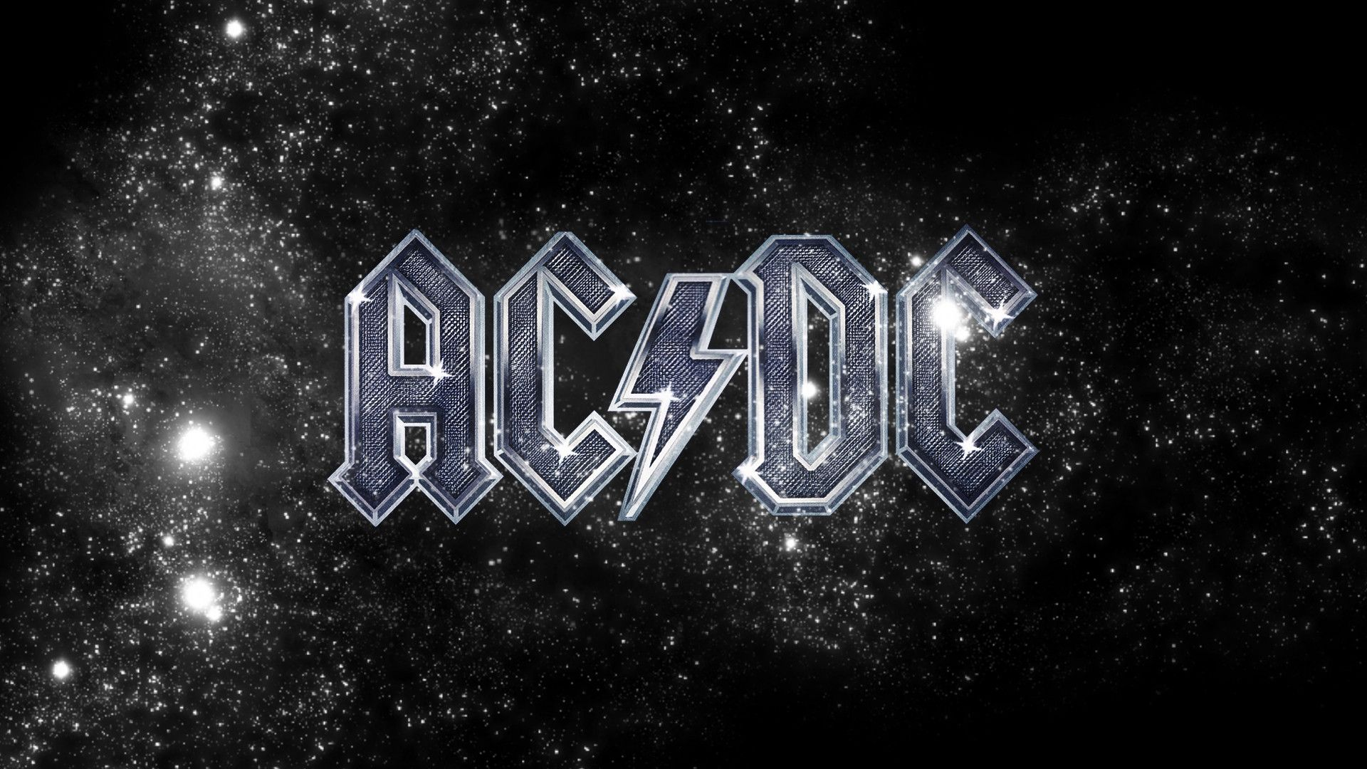 AC DC HD Wallpapers