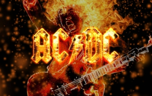 ACDC Pictures