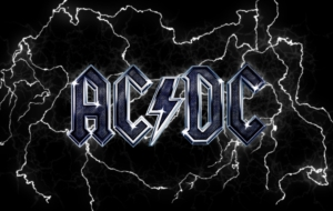 ACDC Wallpapers