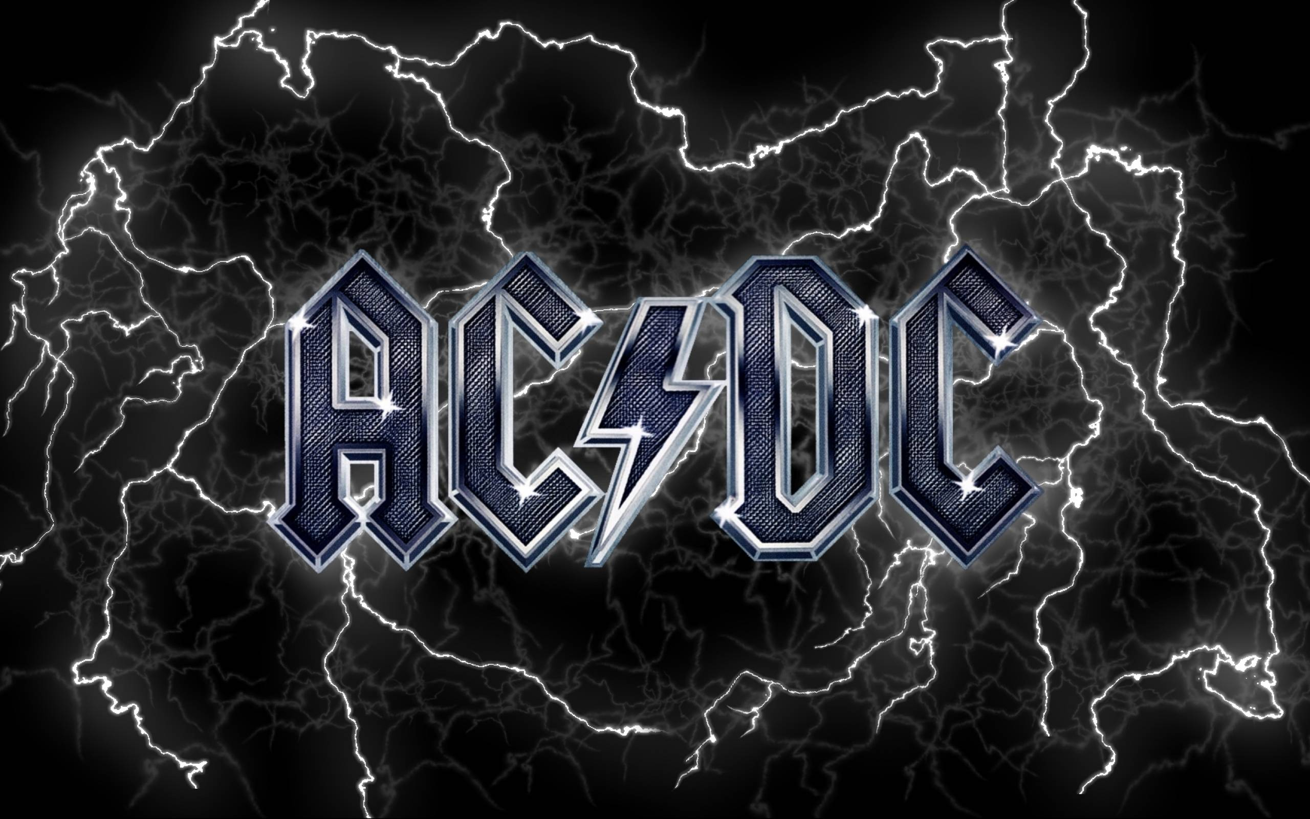 AC/DC HD Wallpapers