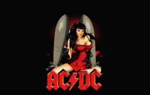 ACDC Full HD