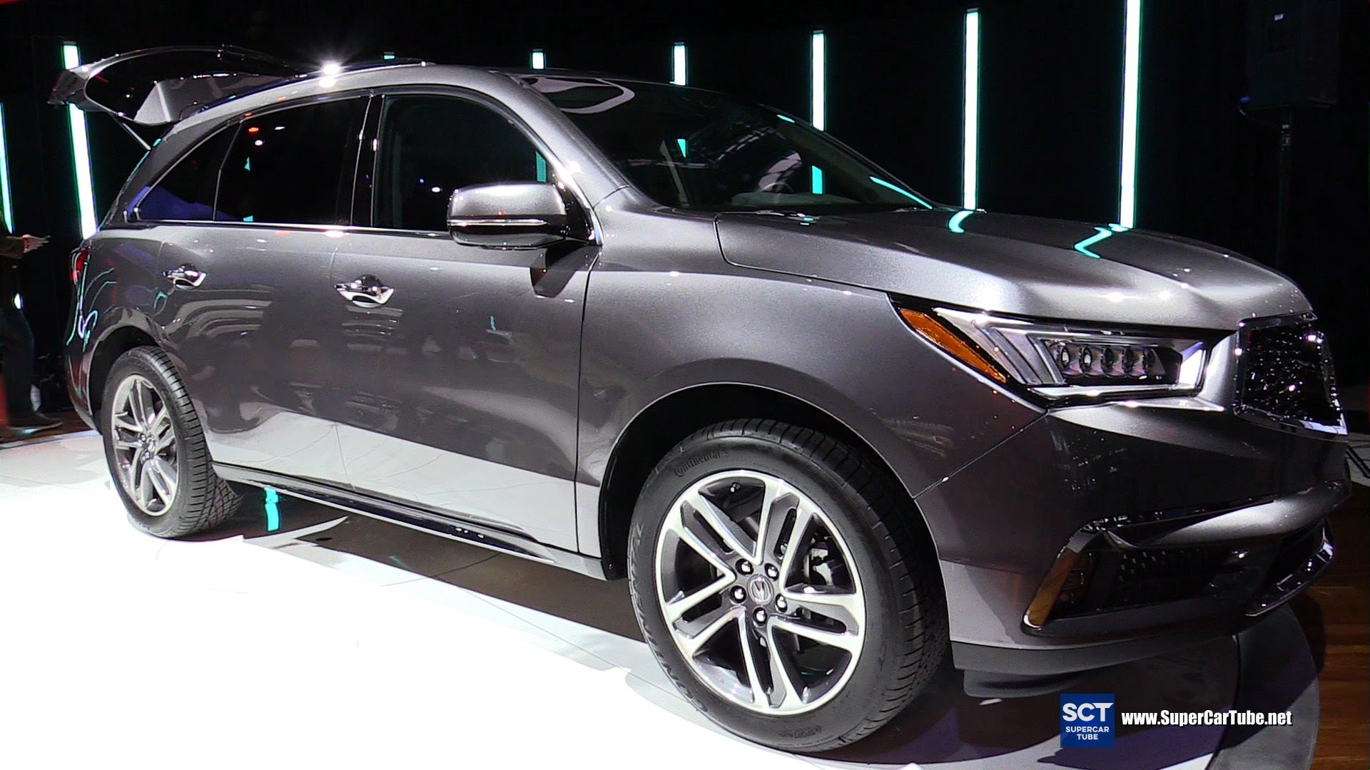 acura cdx 2017 hd wallpapers