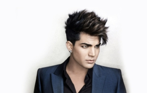 Adam Lambert Wallpapers HD