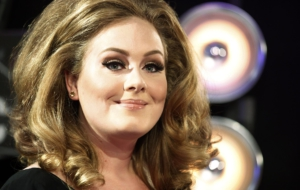 Adele Full HD