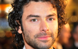 Aidan Turner High Definition