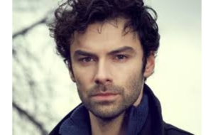 Aidan Turner High Quality Wallpapers