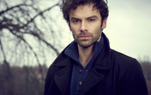 Aidan Turner Wallpapers