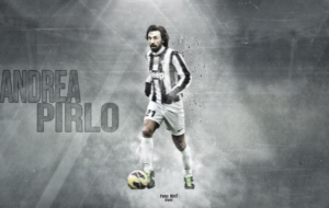 Andrea Pirlo Wallpapers HD