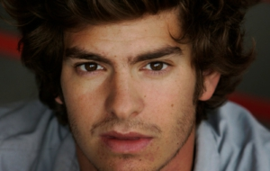Andrew Garfield High Definition