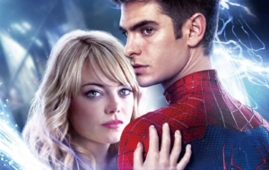 Andrew Garfield Full HD