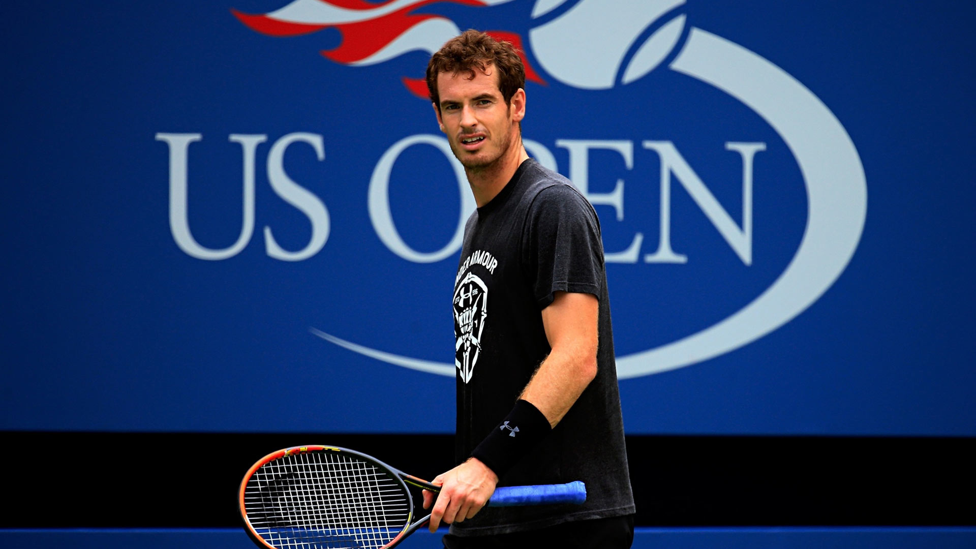 Top 10 Tennis Players in 2017 1