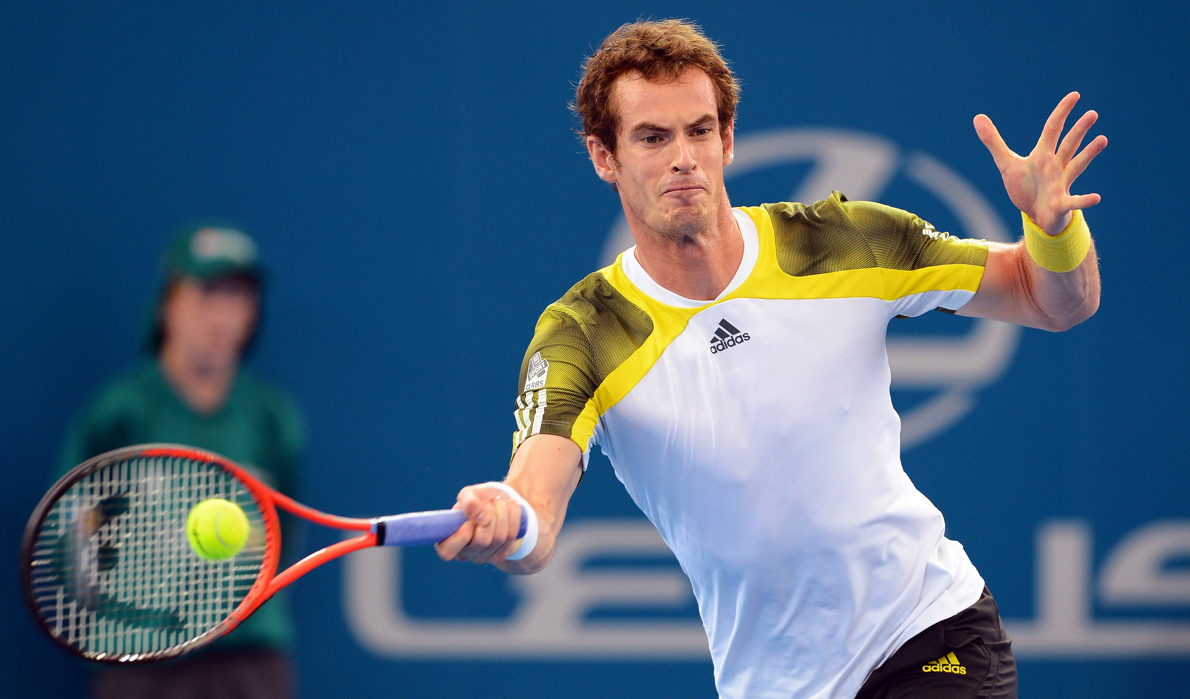 andy murray - photo #30