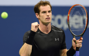 Andy Murray Wallpapers HD