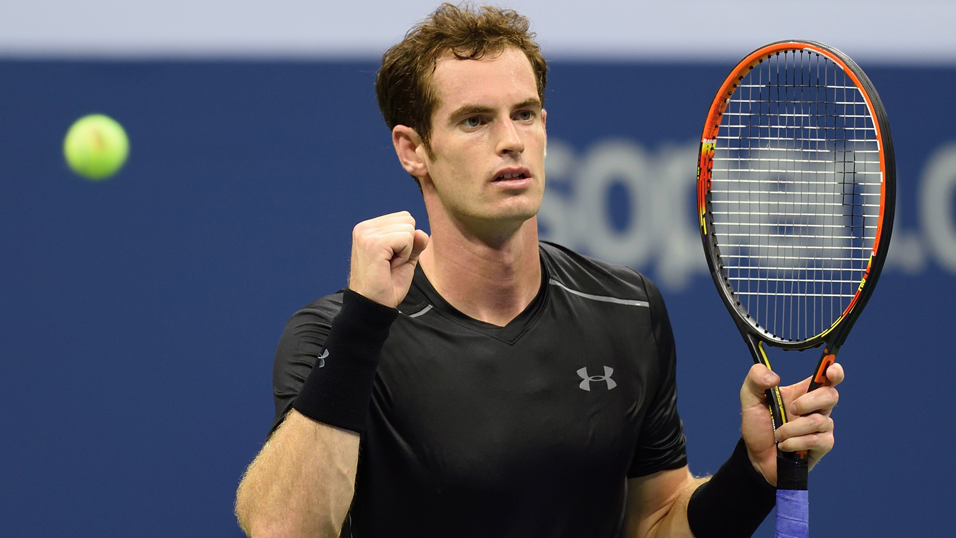 andy murray - photo #2