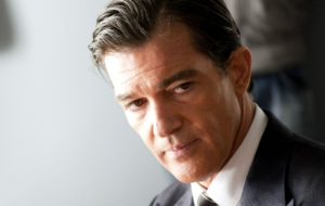 Antonio Banderas High Quality Wallpapers