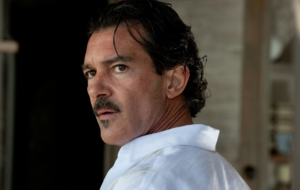 Antonio Banderas Full HD
