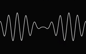 Arctic Monkeys Computer Wallpaper
