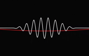 Arctic Monkeys High Definition Wallpapers