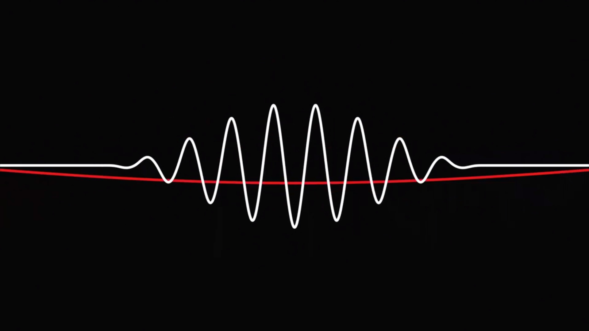 arctic monkeys desktop wallpapers - photo #8