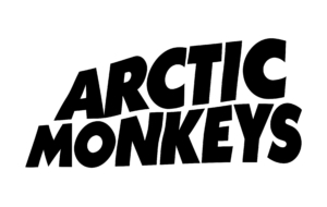 Arctic Monkeys Wallpaper