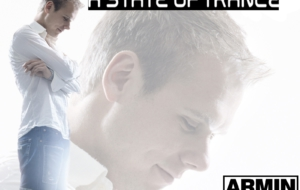 Armin Van Buuren High Definition