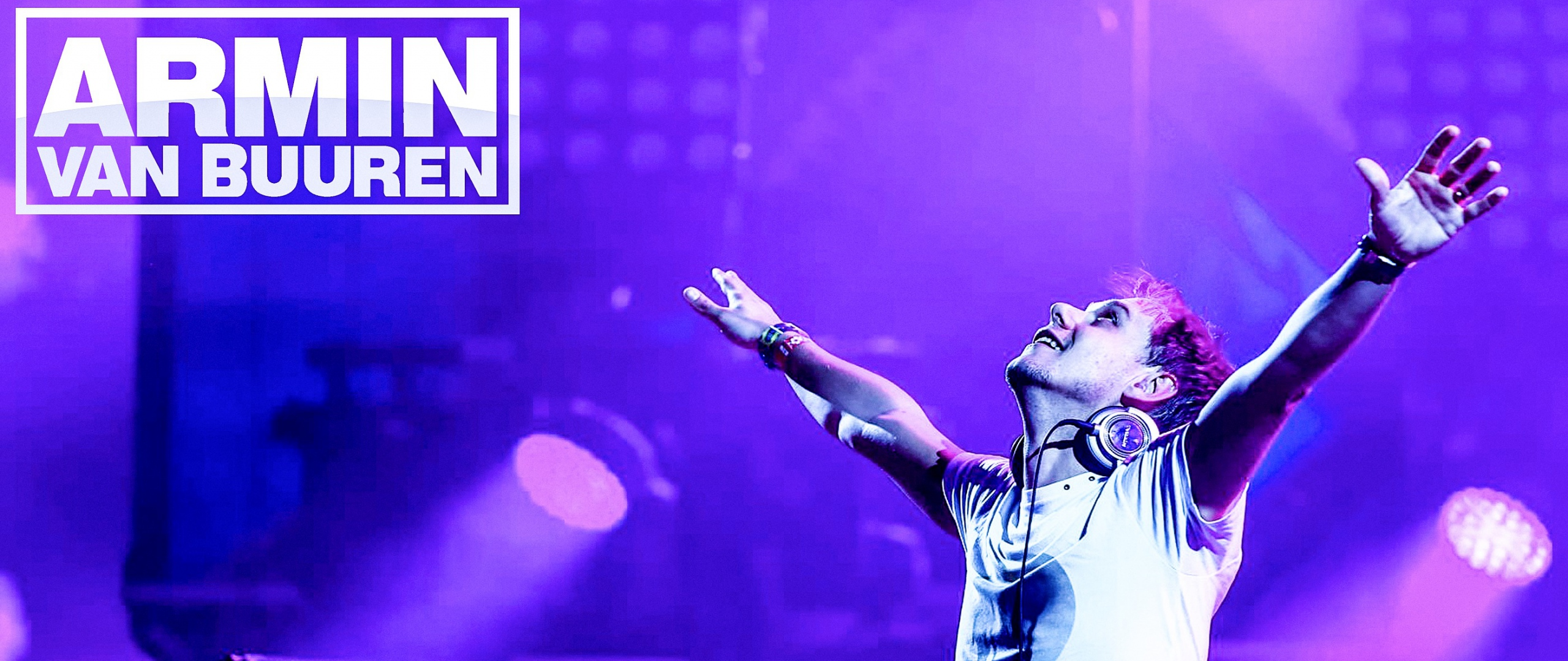 Armin van Buuren s trance evolution and the dark side of success