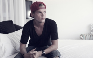 Avicii High Definition