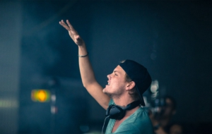 Avicii Wallpapers