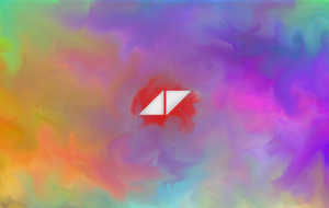 Avicii Wallpapers HD