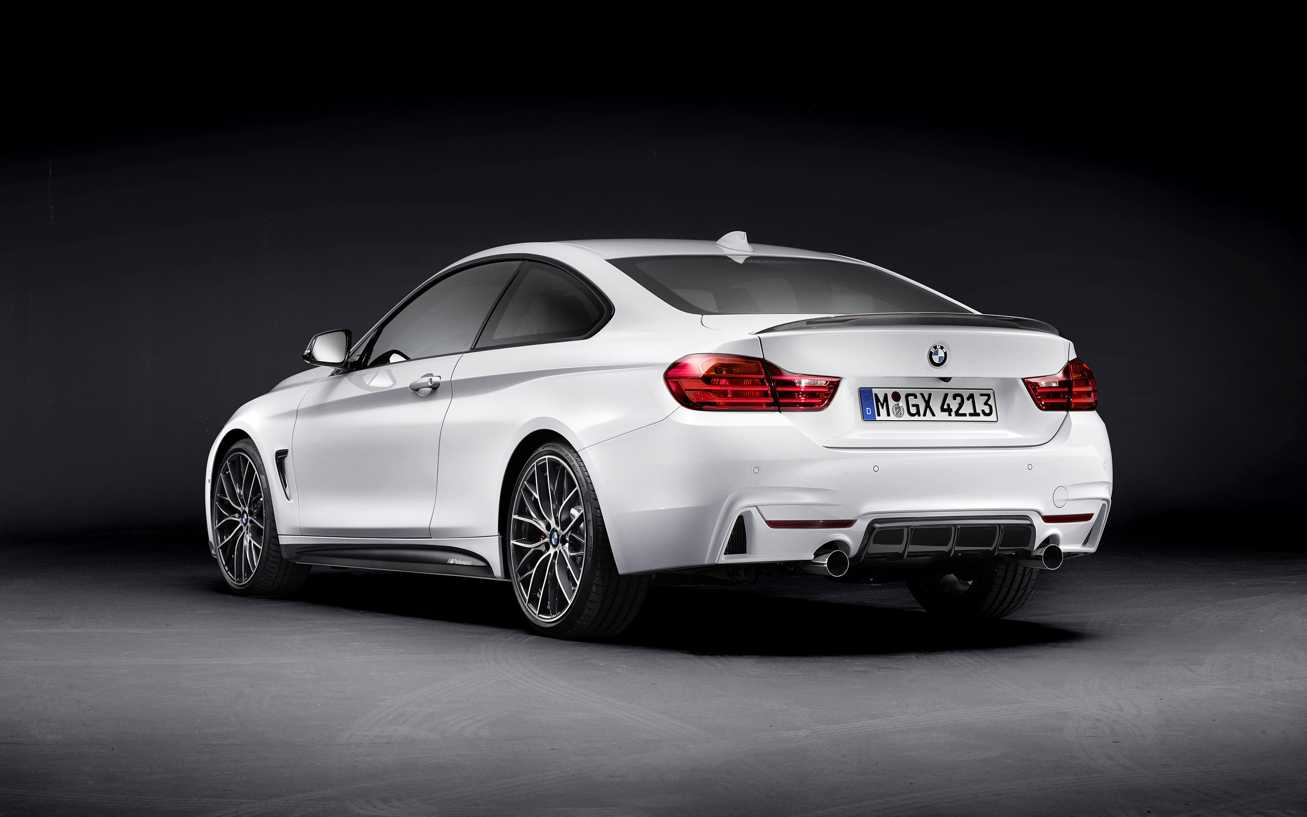 bmw 4 series hd wallpapers. Black Bedroom Furniture Sets. Home Design Ideas