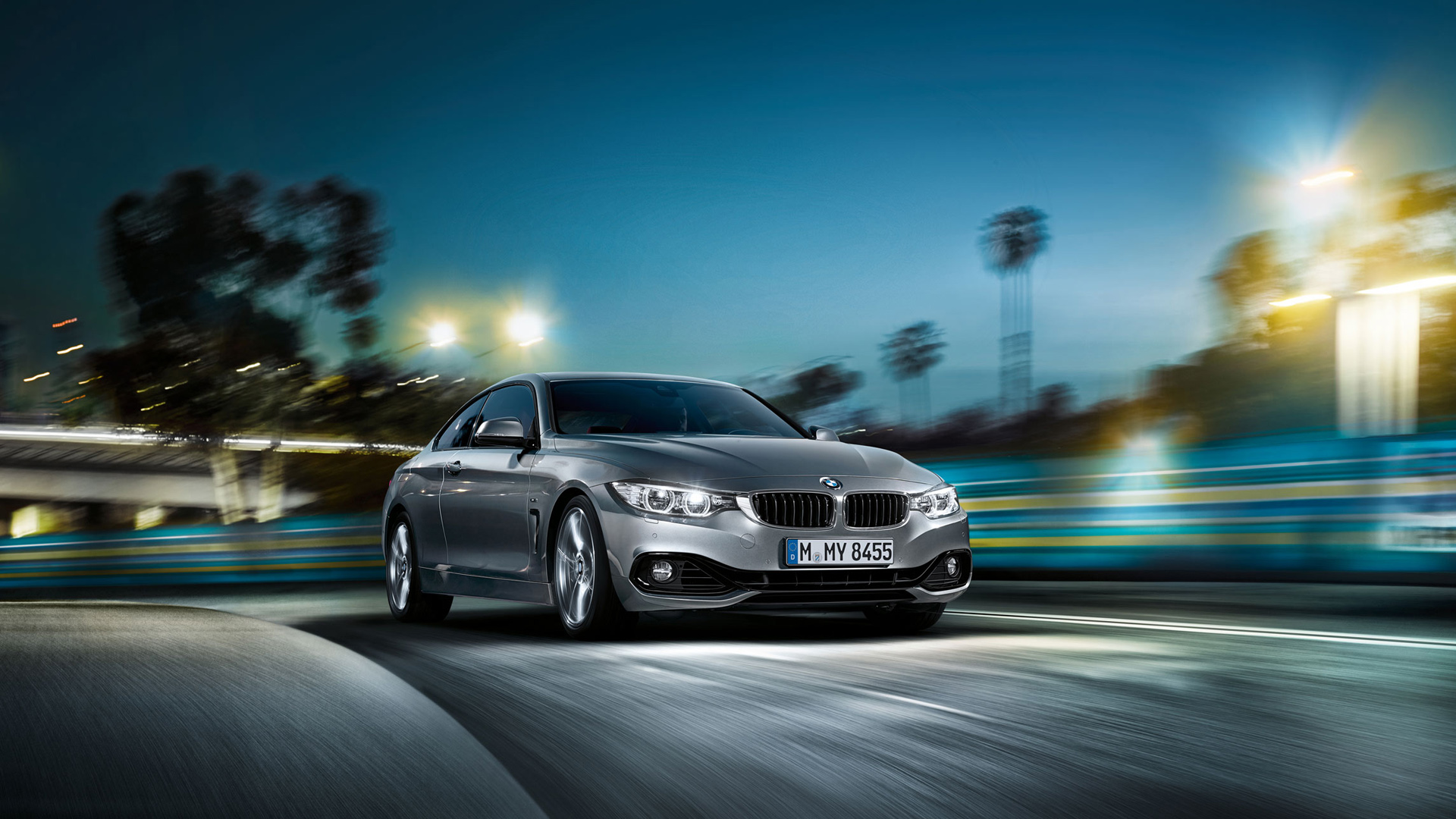 Great Wallpaper High Resolution Bmw - BMW-4-series-High-Definition  Perfect Image Reference_36681.jpg