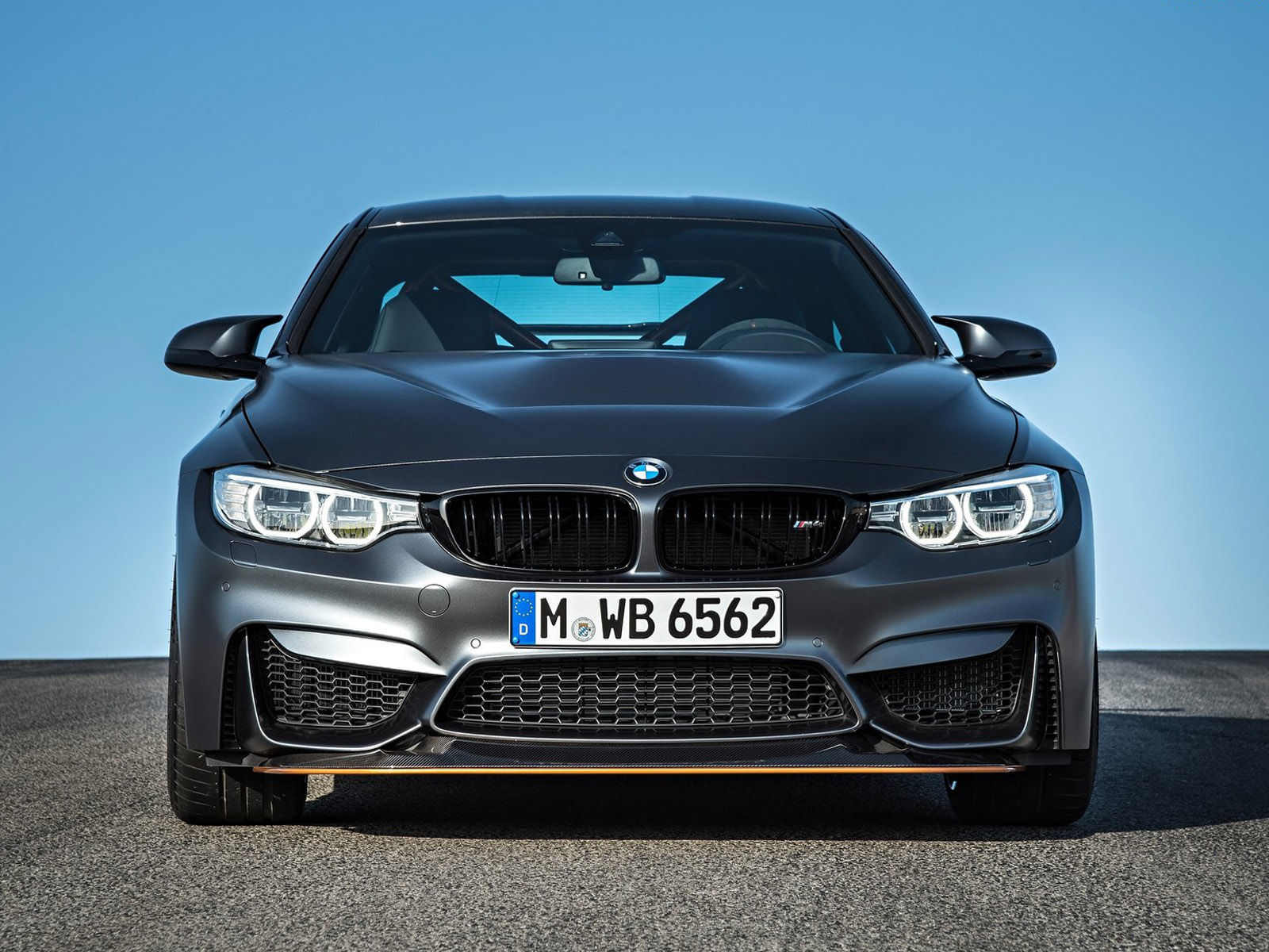 m4 bmw gts background wallpapers hd desktop widescreen