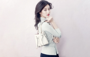Bae Suzy High Definition Wallpapers