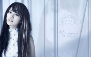 Bae Suzy Pictures