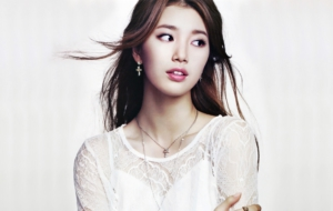 Bae Suzy Wallpapers HD