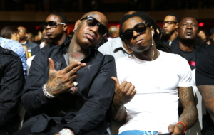 Birdman Rapper High Quality Wallpapers
