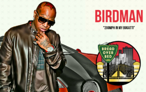 Birdman Rapper Wallpapers