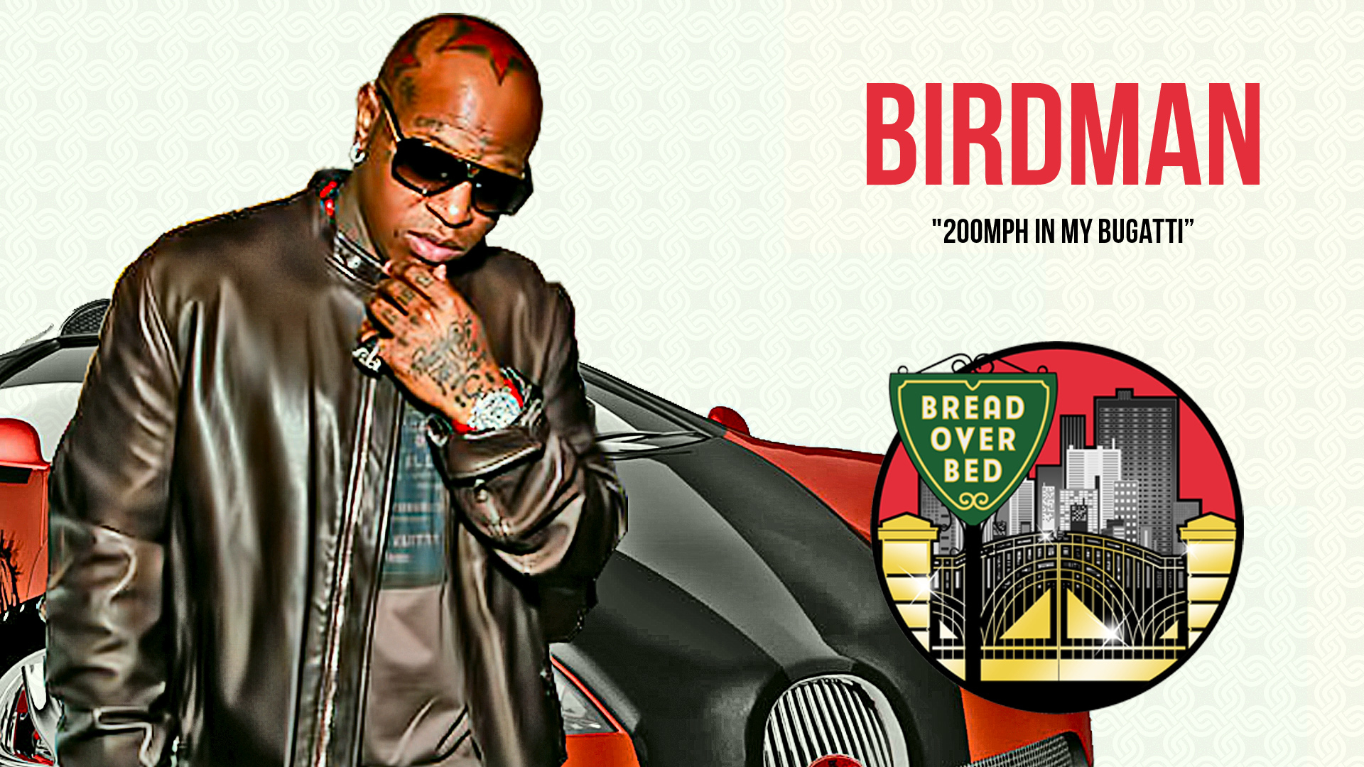 Birdman rapper hd wallpapers birdman rapper wallpapers voltagebd Choice Image