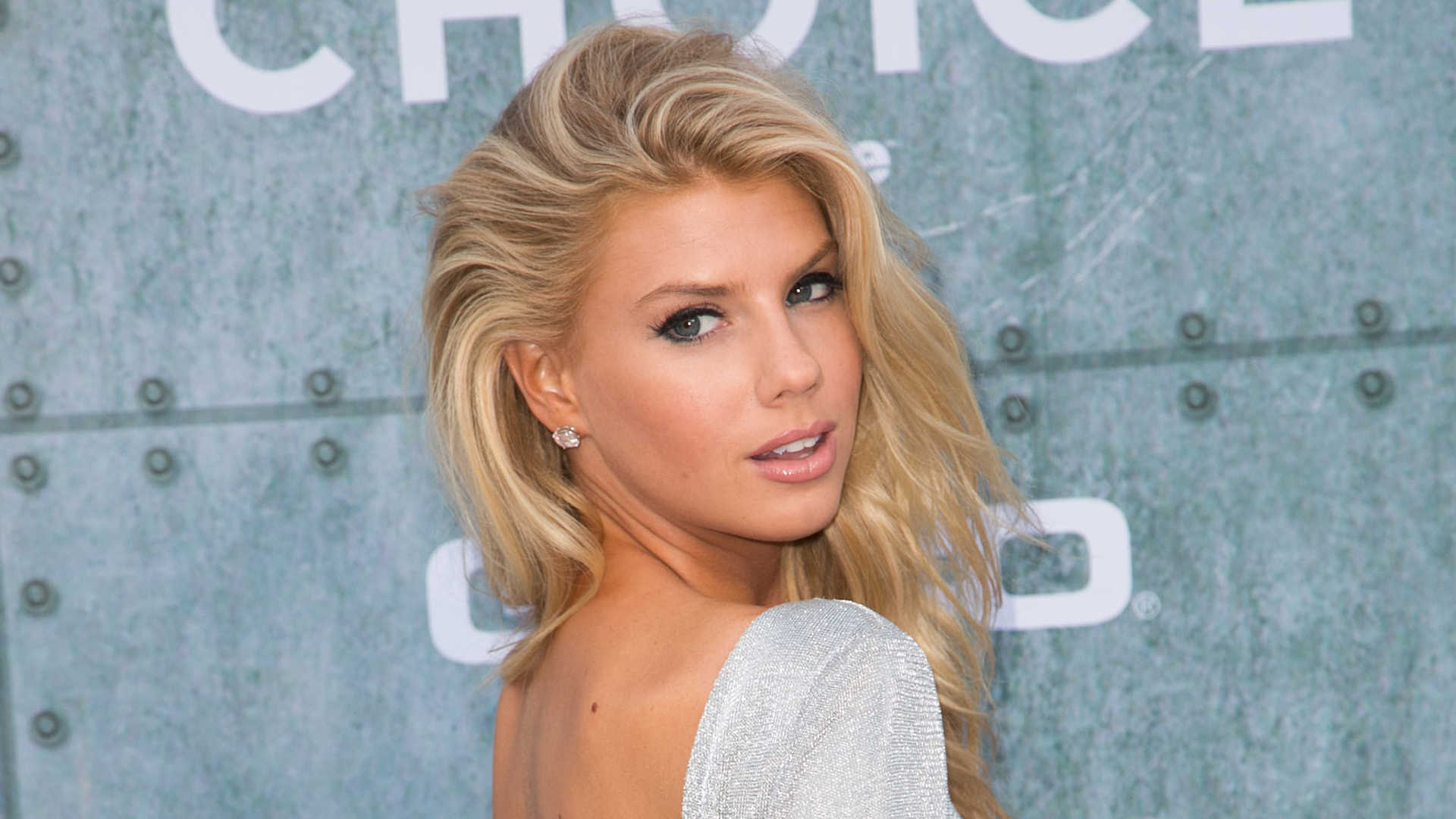 Think, you Carl s charlotte mckinney opinion you