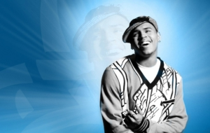 Chris Brown High Quality Wallpapers