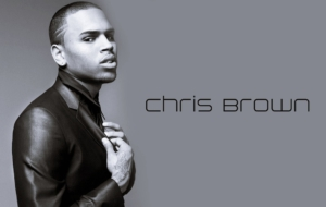 Chris Brown Wallpapers