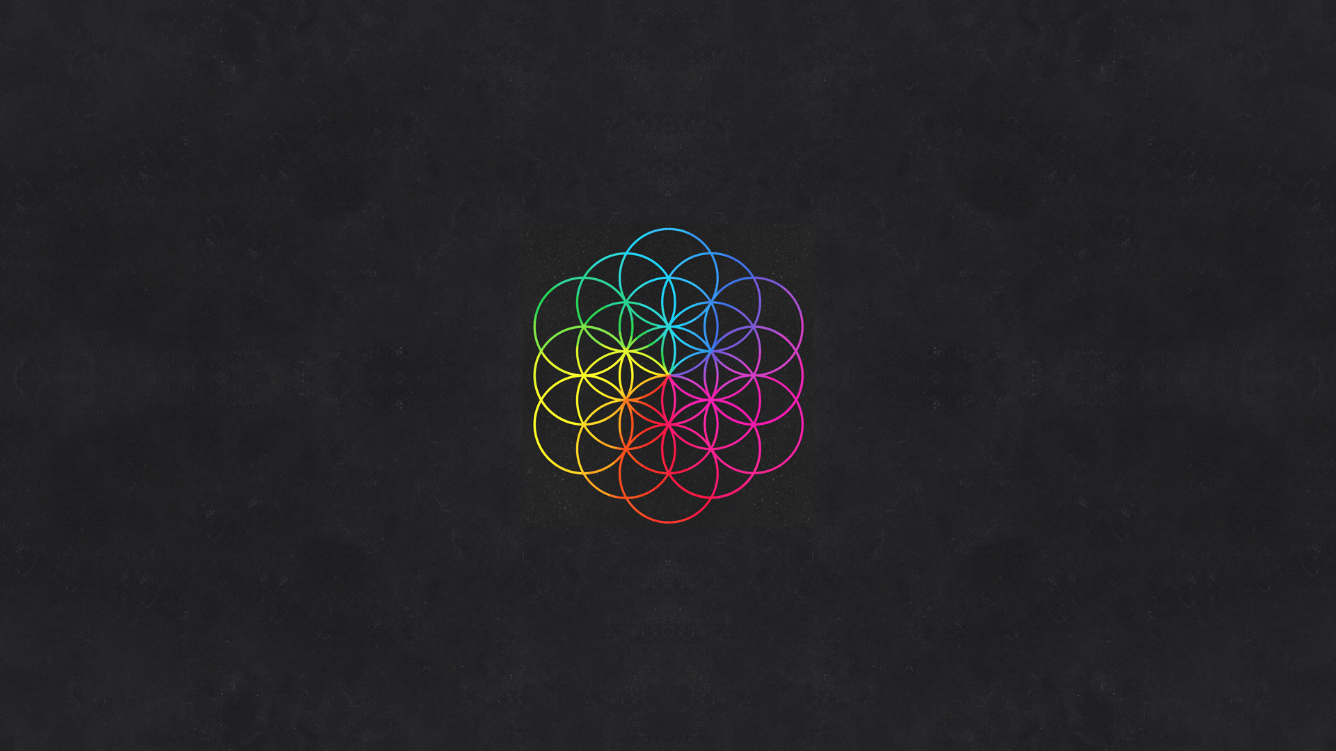 A Sky Full Of Stars Coldplay Wallpaper