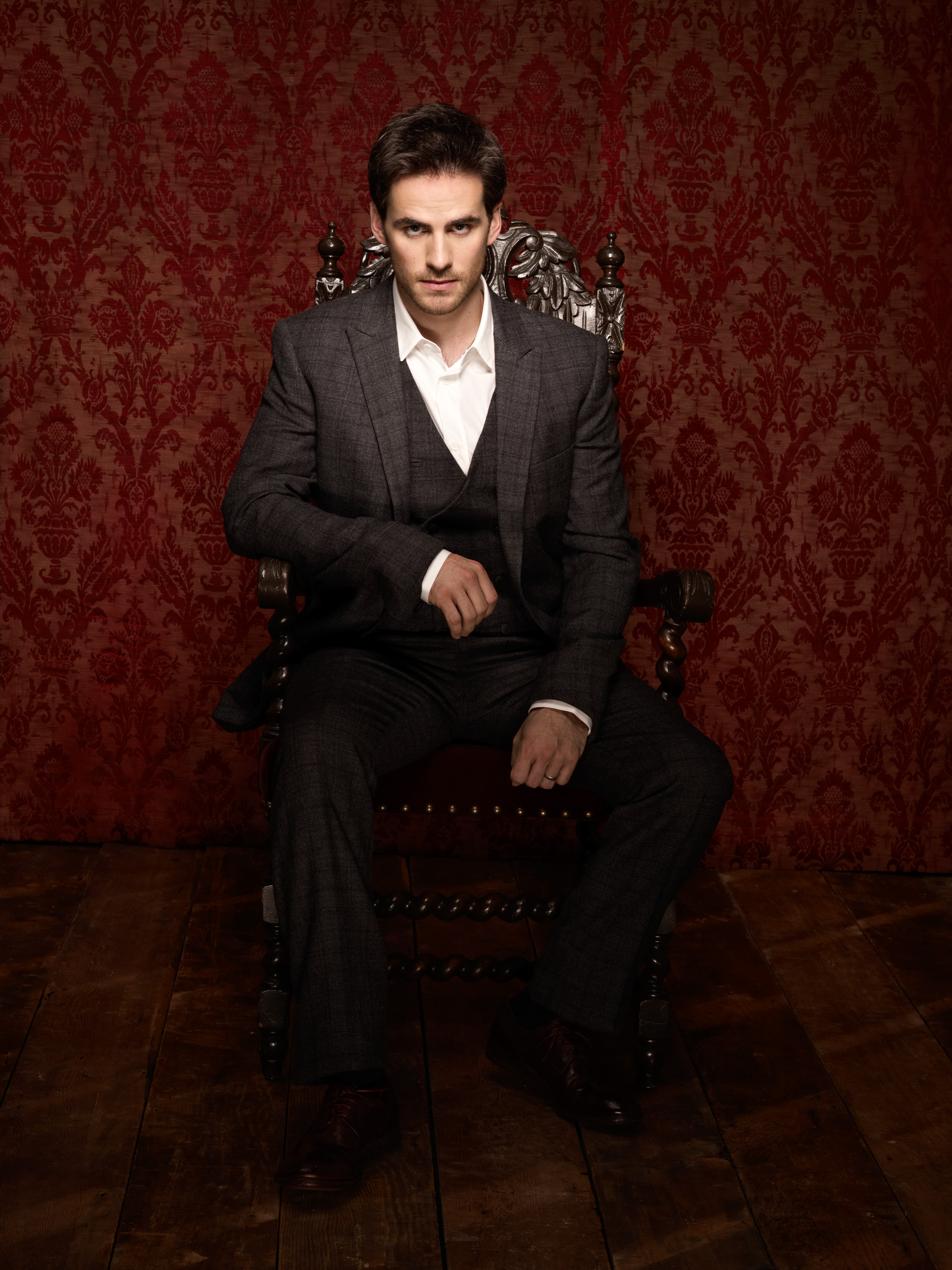 colin o�donoghue hd wallpapers