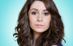 Cristin Milioti Wallpapers HD