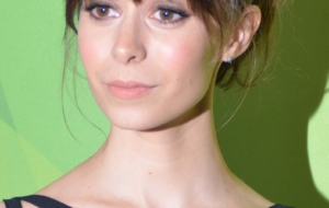 Cristin Milioti Full HD